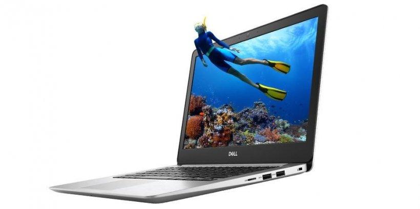 eMAG reduceri: 3 laptopuri ultraportabile desprinse din filmele SF
