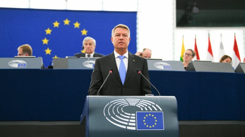 Informații-bombă din culisele dezbaterii din Parlamentul European. Ce sfori se trag împotriva României în Uniunea Europeană