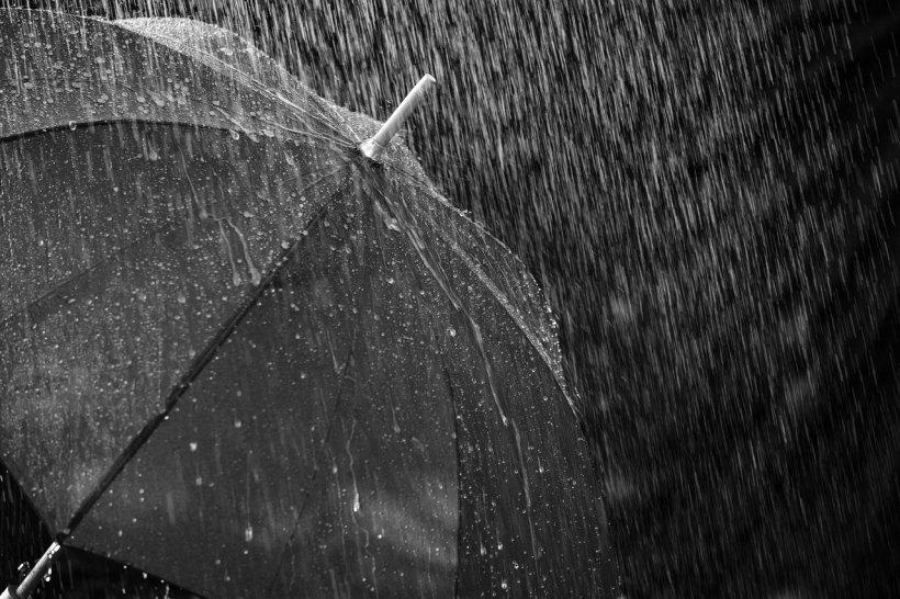 Vremea continuă să se răcească. Prognoza meteo pentru zilele următoare