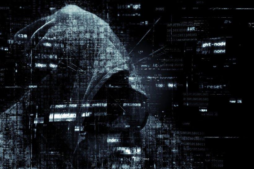 Bitdefender cumpără compania olandeză de tehnologie RedSocks Security