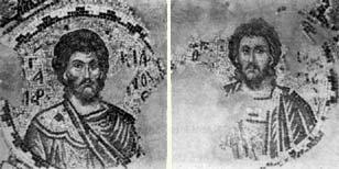 CALENDAR CREȘTIN 25 OCTOMBRIE. Doi sfinți importanți sunt sărbătoriți în Biserica Ortodoxă
