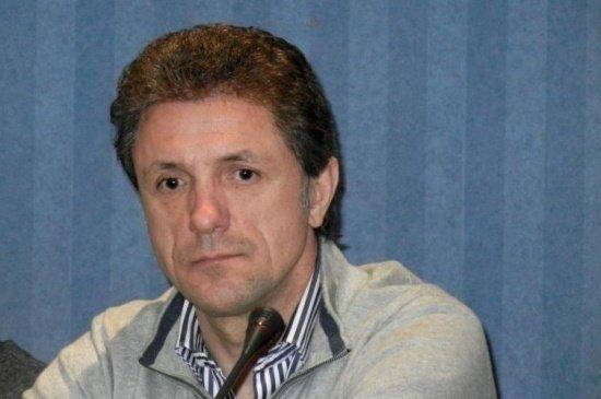 Gică Popescu s-a enervat atunci când a fost întrebat de moartea lui Ilie Balaci