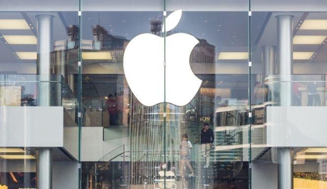 Amenzi usturătoare pentru giganţii IT Apple şi Samsung