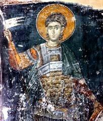 CALENDAR CREȘTIN 26 OCTOMBRIE. Sărbătoare foarte mare în Biserica Ortodoxă