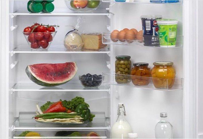 eMAG reduceri. 3 combine frigorifice excelente sub 1.000 de lei
