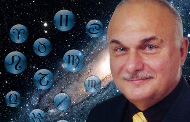 HOROSCOP pentru anul 2019 cu astrologul Radu Ştefănescu. Va fi Anul Porcului! Berbecii au un an sentimental prost, Gemenii se izbesc de invidie