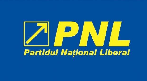 Demisie a unui lider PNL