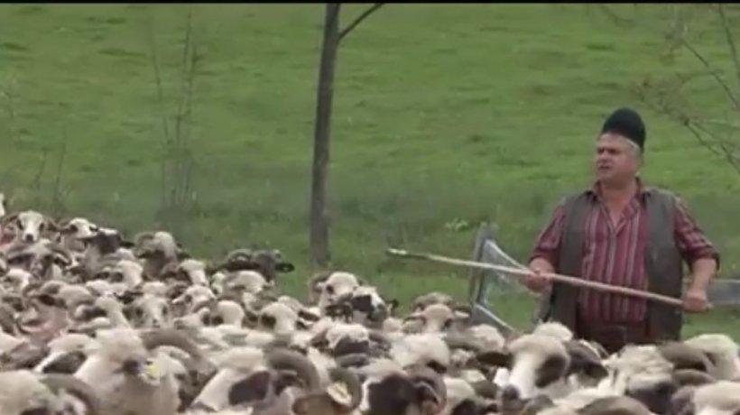 Fermierii, sprijniţi de Partidul Umanist Român