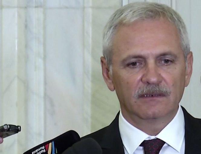 Ședință crucială, pentru banii românilor. Dragnea, declarații după ce i-a convocat pe Teodorvici și Stănescu: Săptămâna viitoare va fi o discuție și pe ansamblul bugetului