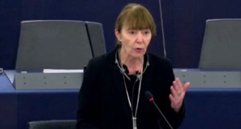 Mircea Drăghici: De ce este firesc ca un ministru al Justiției să revoce 8 procurori, dar propunerea de revocare a unui procuror este echivalentul unei lovituri date democrației? Pentru că ministrul din urmă cu 13 ani se numea Monica Macovei