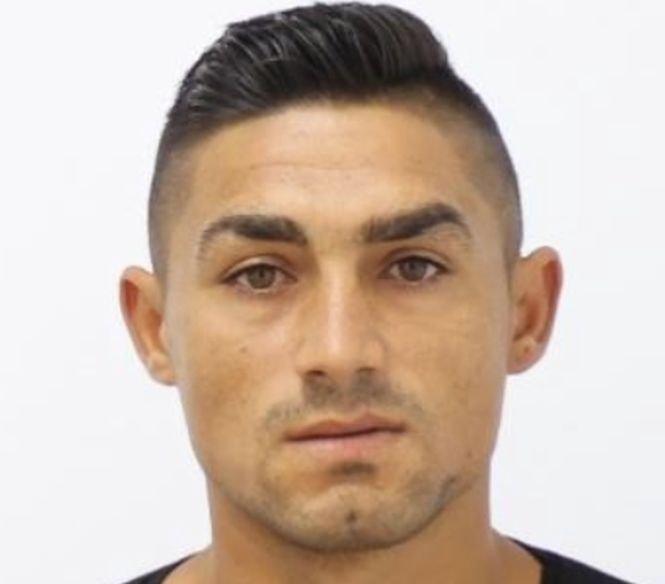 Un tânăr de 27 de ani din Arad a ieșit din casă și nu s-a mai întors. Poliţiștii cer ajutorul populaţiei