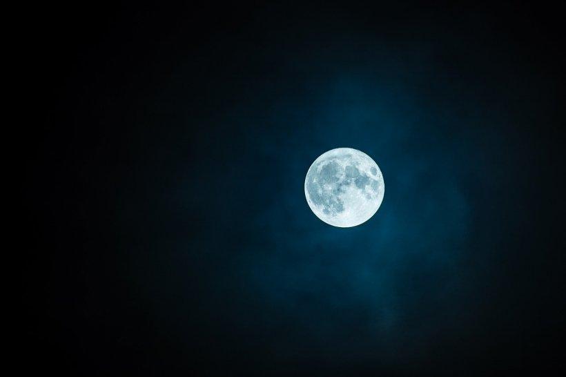 Care este adevărul despre fazele Lunii și cutremurele de pe Pământ