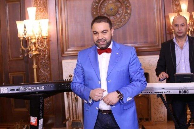 Scandal uriaș. Florin Salam a fost bătut și ar fi fost răpit de la o nuntă din Milano
