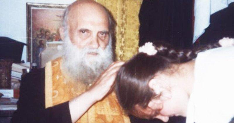 Părintele Argatu a fost întrebat de ce se despart tinerii după un an sau doi. Răspunsul cutremurător pe care l-a dat