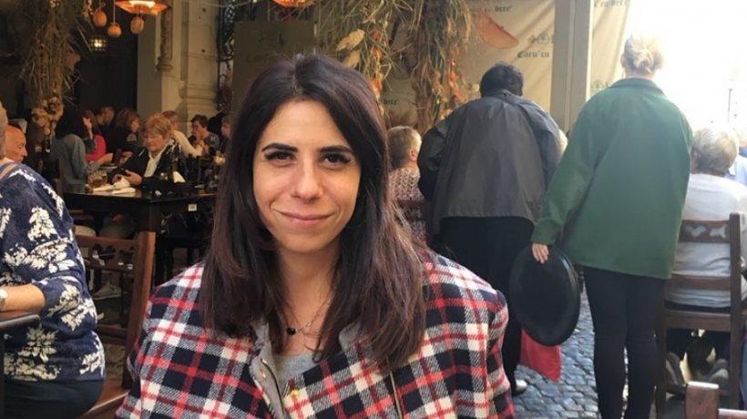 """România, promovată turistic de o jurnalistă din Italia: """"Nu este mai prejos decât renumitele Ibiza şi Mykonos"""""""