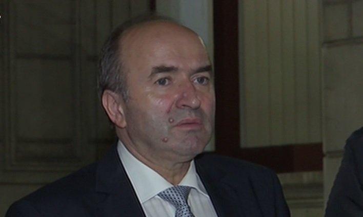 De ce a amânat Tudorel Toader publicarea documentului devastator despre Augustin Lazăr