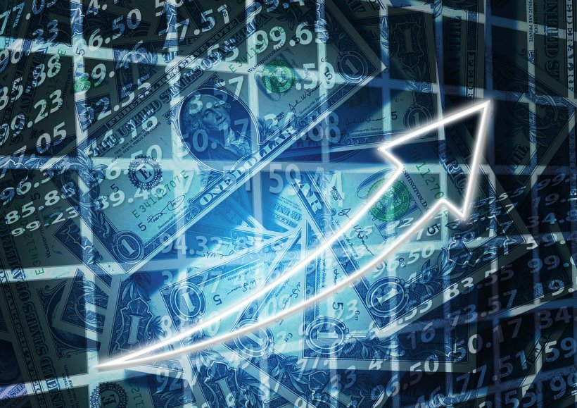 Dolarul ajunge la un nou maxim istoric. Cursul anunţat marţi de BNR