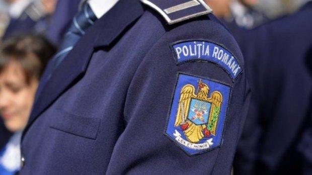 E oficial. Poliţiștii își pot transforma chiriile în rate la bancă pentru locuinţe