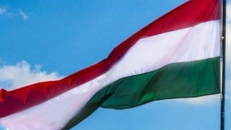 Ungaria jignește grav România în Anul Centenarului