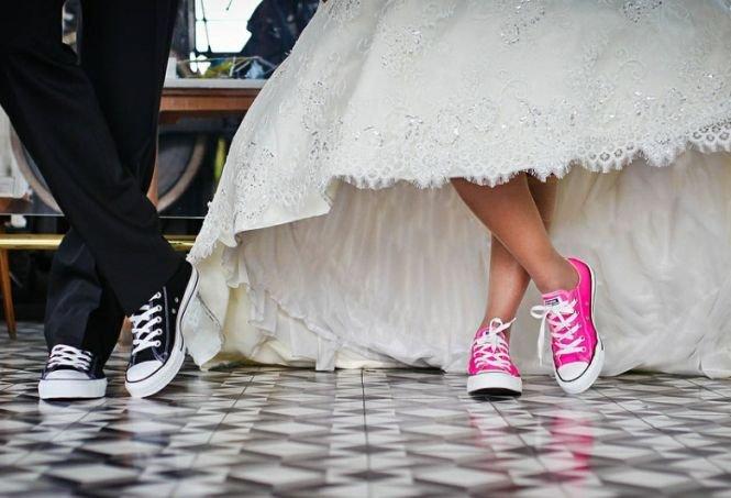 A fost dovedit ştiinţific! Bărbații care se căsătoresc cu femei deștepte trăiesc mai mult