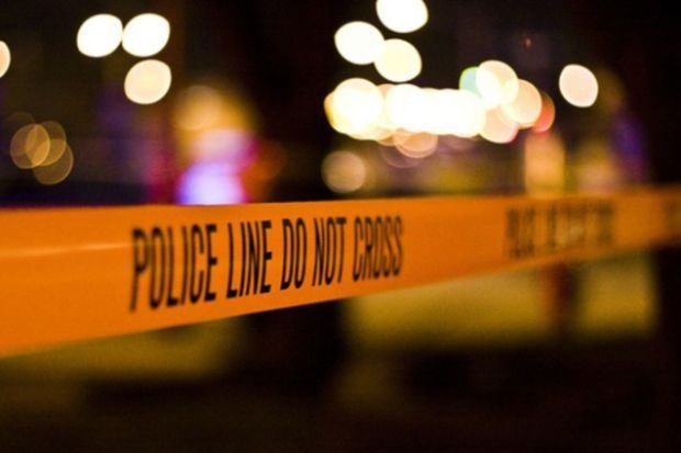 Descoperire macabră în pivnița unui bloc. Trupul unui fost polițist, găsit decapitat și cu urme de canibalism