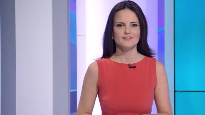 """Pe cuvânt. Ana Iorga explică de unde vine expresia """"a scoate pe cineva din sărite"""""""