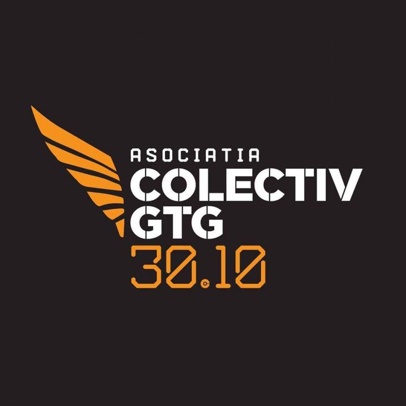 """Preşedintele Asociaţiei Colectiv: """"La Colectiv nu s-a murit degeaba"""""""