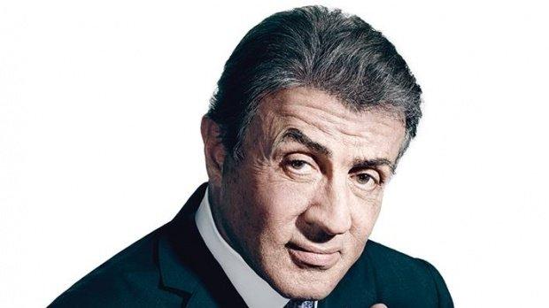 Sylvester Stallone scapă de acuzațiile de viol. Procurorii au stabilit că nu sutn suficiente probe