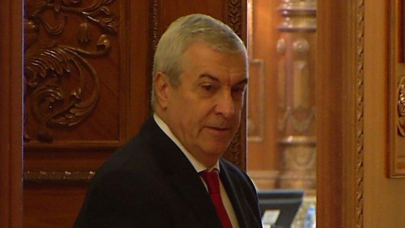 Tăriceanu, solicitare către ministrul Finanțelor: Să ne facă o informare la zi cu privire la execuţia bugetară