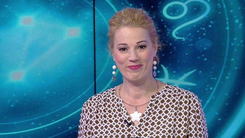 Horoscopul zilei de 2 noiembrie, cu Camelia Pătrășcanu. Leii au rezultate bune la muncă și câștigă bani