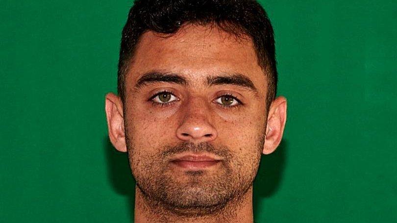 Cine este criminalul fotbalistului găsit aproape decapitat într-un tufiș