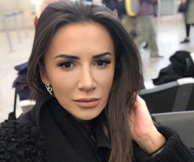 Cum a reacționat Mara Bănică după ce fiul ei a fost bătut la școală