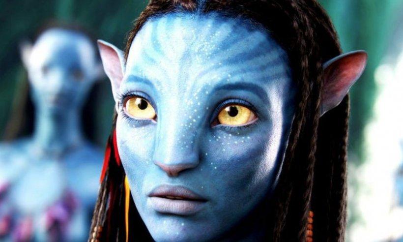 """Cum arată la 40 de ani, complet nemachiată? Ţi-o aminteşti pe actriţa din """"Avatar""""?"""