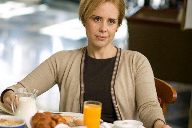 """Nutriţionistul Mihaela Bilic: """"Încercaţi efectul terapeutic al acestor alimente și dispoziţia voastră va fi alta!"""""""