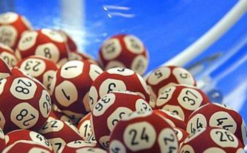 Haos în Franța după ce un magician a prezis numerele de la Loto!