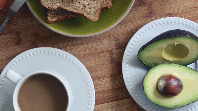 Alimente care îmbunătăţesc memoria şi capacitatea de concentrare