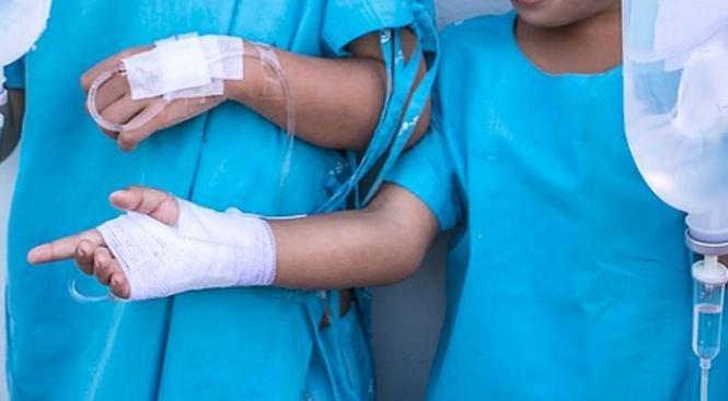 Boala care ar putea provoca decesul a 11 milioane de copii până în 2030