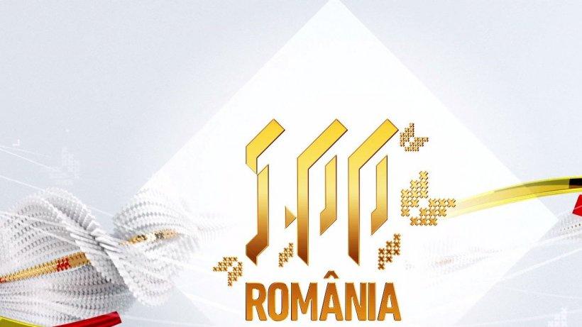 """E ultima zi în care vă puteţi înscrie la concursul """"100 România"""""""