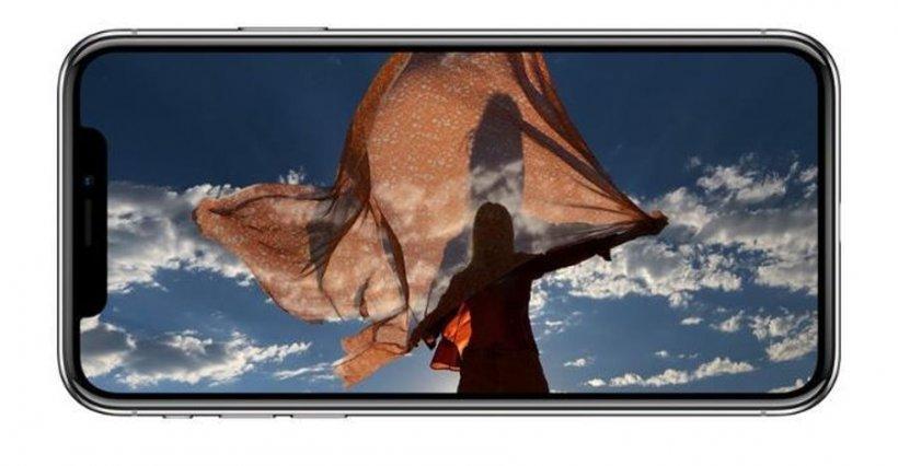 eMAG Black Friday telefoane. Reducerile zbârnâie: iPhone mai ieftin cu 1.100 de lei