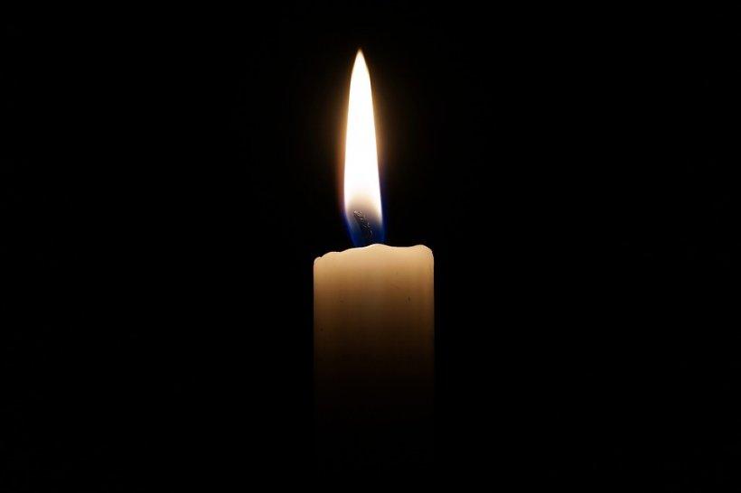 Doliu în presa din România. Un jurnalist cunoscut în Gorj s-a stins din viață