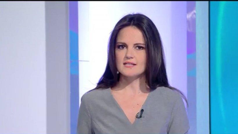 """Pe cuvânt, cu Ana Iorga. Când folosim """"profesionist"""" și """"profesional"""""""