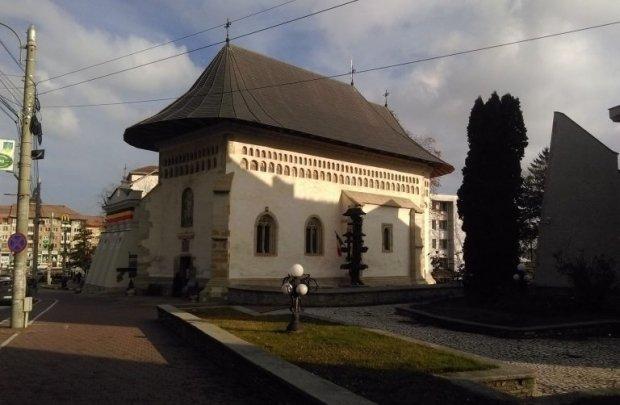 România a pierdut un mare duhovnic! S-a stins fulgerător