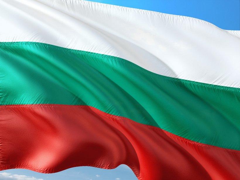 Scandal politic în Bulgaria!Demisie din vârful Guvernului