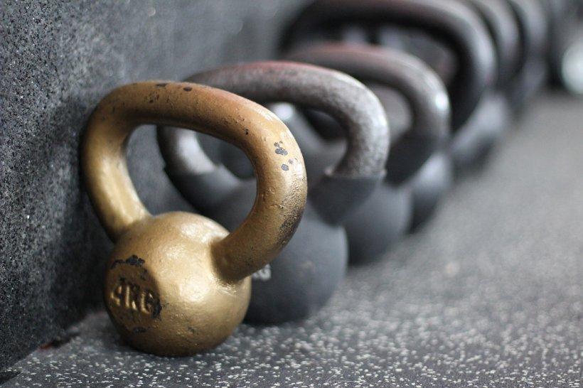 Se schimbă definiția kilogramului. Cum se vor măsura masele