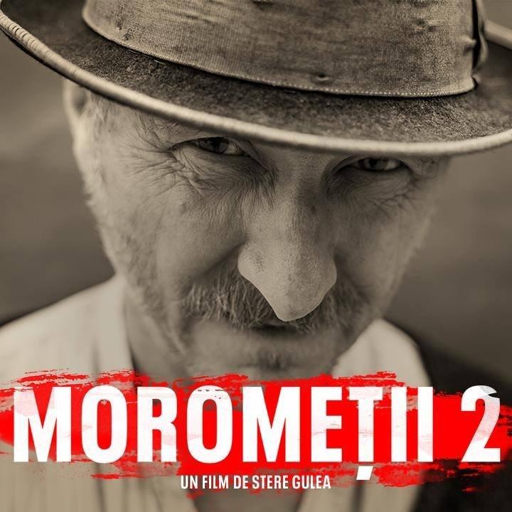 Motivul năucitor pentru care proiecția de gală a filmului Moromeții 2 de la Cluj a fost un dezastru