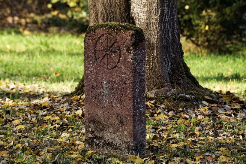 Și-a luat iubita la bătaie și a îngropat-o în curte. După două săptămâni, un nemțean a făcut din nou ceva ce i-a șocat pe toți