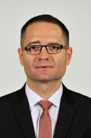 Cine este Constantin-Bogdan Matei, posibilul viitor ministru al Tineretului și Sportului