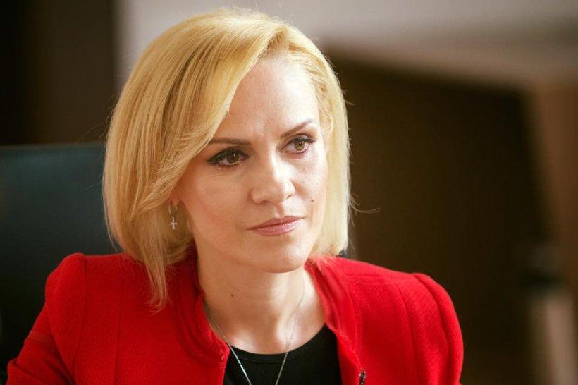 Schimbare majoră la vârful PSD. Gabriel Mutu, interimar la organizația București după demisia Gabrielei Firea