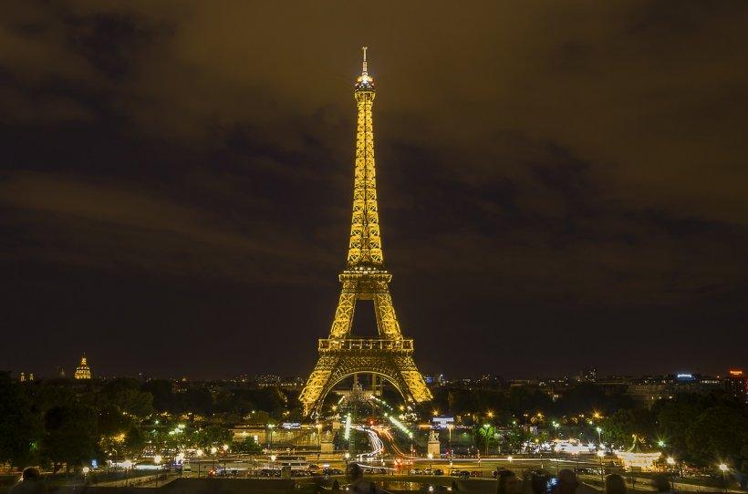 Anunț important pentru românii care merg în Franța! Alertă de călătorie de la MAE