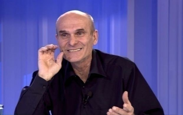 Cristian Tudor Popescu explică de ce Klaus Iohannis i-a refuzat pe Olguța Vasilescu și Ilan Laufer
